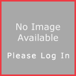 6f43bc2dfc8 Pendragon Wales ltd - importers and distributors of Giftware ...